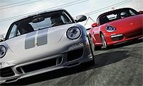 Forza Motorsport 4 : le DLC September Pennzoil en vidéo