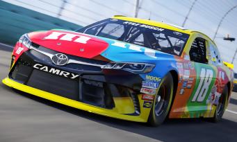 Forza Motorsport 6 : le jeu bientôt retiré de la vente, Microsoft fait le ménage