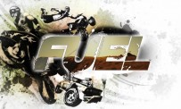 FUEL - Launch Trailer