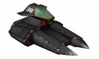 Test F-Zero GX