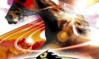 G1 Jockey Wii en images