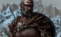 Game of Thrones s'offre un premier DLC enneigé