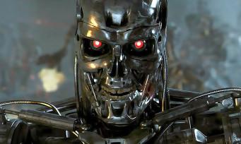 Gears 5 : la date de sortie dévoilée à l'E3 2019, deux trailers dont un à la sauce Terminator