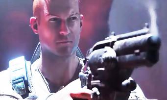 Gears 5 : le mode coop Escape se dévoile avec quinze minutes brutales de gameplay