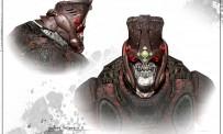 Gears of War 2 : les premières images