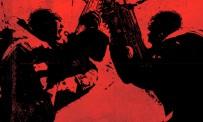 Gears of War 2 : le nouveau DLC dispo