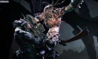 Gears of War 2 : du Combustible en promo