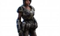 Gears of War 3 : le multi en vidéo