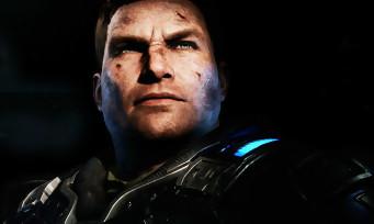 Gears of War 4 : découverte de la campagne solo avec cette vidéo de 7 minutes