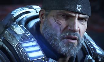Gears of War va bientôt devenir un film !