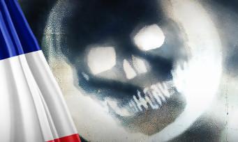 Gears of War 4 : le championnat mondial fera escale à Paris, voici les dates !