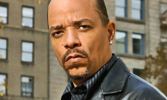 Gears of War : Ice-T promet une annonce cette semaine