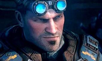 Gears of War Judgment : un premier DLC offert aux joueurs