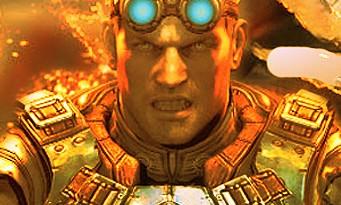 Gears of War : des nouvelles informations sur le film