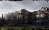 Gears of War : deux maps de plus