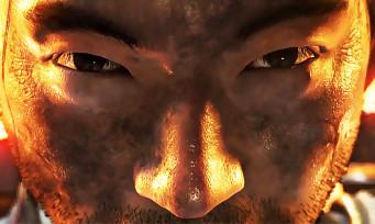 Ghost of Tsushima : un monde plus vivant que jamais, révolution à l'approche ?