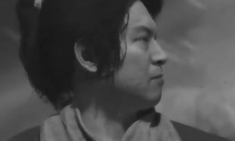 Ghost of Tsushima : Sucker Punch revient sur le mode noir et blanc, c'est bien plus qu'un simple filtre