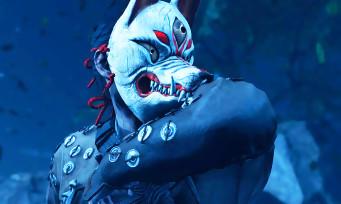 Sucker Punch : du mutijoueur prévu pour un nouveau jeu, Ghost of Tsushima 2 en ligne de mire ?