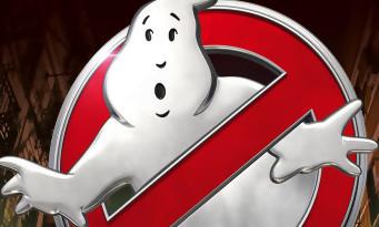 Ghostbusters : le remake aura droit à un jeu sur PC, PS4 et Xbox One