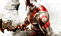 God of War HD gratuit sur le PlayStation Plus