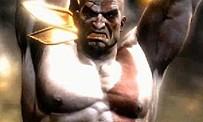 God of War Ascension : toutes les infos données lors de la conférence