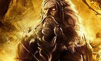 God of War Ascension donne une leçon de motion capture en vidéo