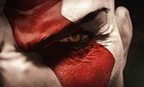 God of War Ascension : un trailer qui mise tout sur le mode multijoueur