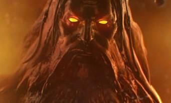 """God of War Ascension : """"ça a été dur de trouver la bonne formule pour le multi"""""""