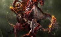 God of War II : vénère le Kratos !