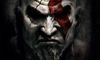 God of War 3 Remastered : Shuhei Yoshida parle de son moment préféré du jeu