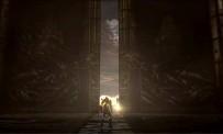 God of War III - Trailer de lancement
