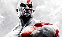 God of War Ascension sortira au printemps 2013 !