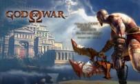 God of War : un site fr