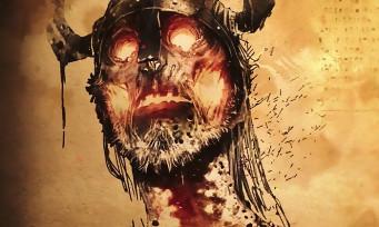 GOD OF WAR : quand les ennemis de la mythologie nordique se dévoilent dans une nouvelle vidéo