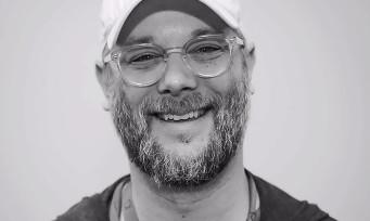 GOD OF WAR : Cory Barlog (réalisateur) s'adresse aux joueurs et leur souhaite bien du plaisir