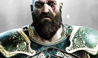 GOD OF WAR 2 : un jeu beaucoup plus ambitieux que son prédécesseur, le teasing commence