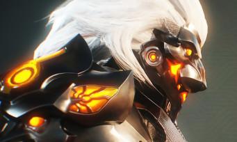 Godfall : le jeu d'action prévu sur PS5 et PC présente Silvermane dans un teaser en 4K