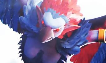 Gods & Monsters : Ubisoft décide de changer le nom du jeu, des nouvelles infos dévoilées bientôt