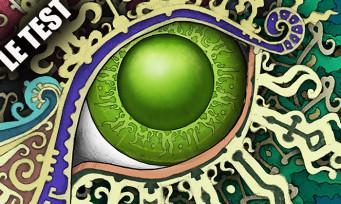 Test Gorogoa : un puzzle-game vraiment pas comme les autres