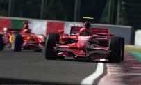 Gran Turismo 5 : un volant haut de gamme