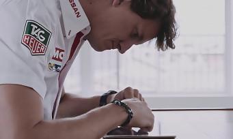 Gran Turismo 6 : l'éditeur de circuits se présente en vidéo