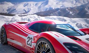 Gran Turismo 7 : la date de sortie enfin révélée, il est prévu sur PS5 et PS4