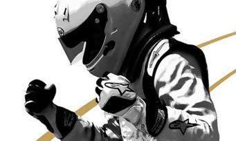 Gran Turismo Sport : Paris accueille l'ouverture des Series du FIA Gran Turismo Championship 2019
