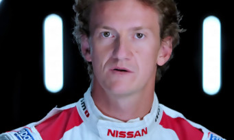 Gran Turismo Sport : la GT Academy fait sa promotion en vidéo