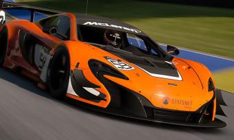 Gran Turismo Sport : 1 million de joueurs pour la bêta et des publicités japonaises rigolotes