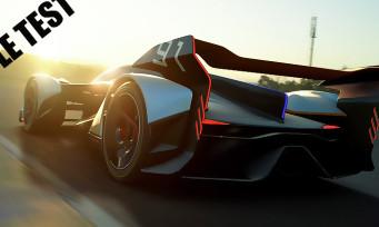 Test Gran Turismo Sport : la série en a-t-elle toujours sous le capot ?