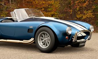 """Gran Turismo Sport : le mode Carrière """"GT League"""" débarquera en décembre, voici tous les détails"""