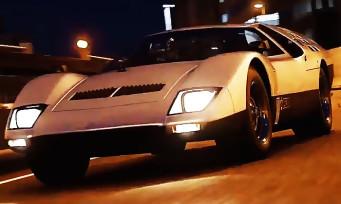 Gran Turismo Sport : le retour d'un grand circuit et 9 voitures dans l'update 1.28