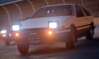 Gran Turismo Sport : découvrez les bolides d'avril dans une jolie vidéo