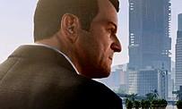 GTA 5 ne sera pas à la gamescom 2012